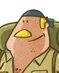 character_illustration_vorschau